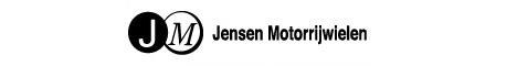 Jensen Motoren