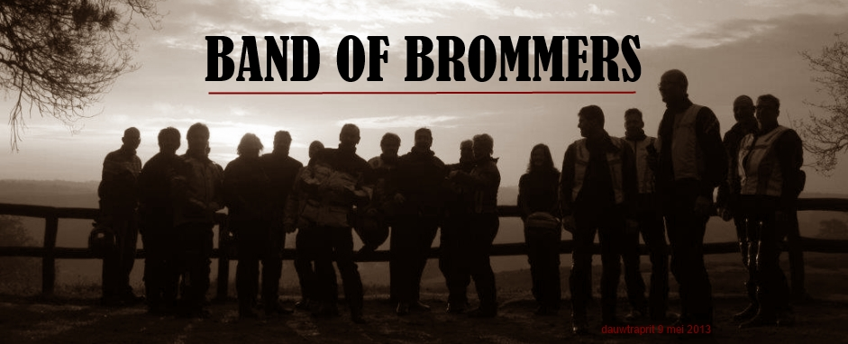 bandofbrommers.jpg